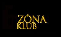 ÉnZóna-klub Logo